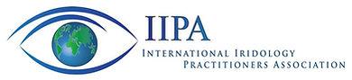 IIPA logo.jpg