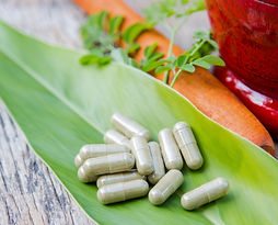 alternative-alternative-medicine-capsule