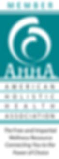 AHHA logo.jpg