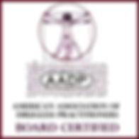 AADP image.jpg