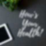 How's Your Health Design for website.png