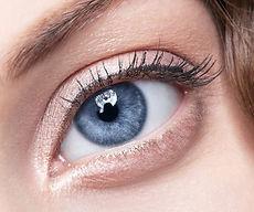 Blue Eye Promo Pic.jpg
