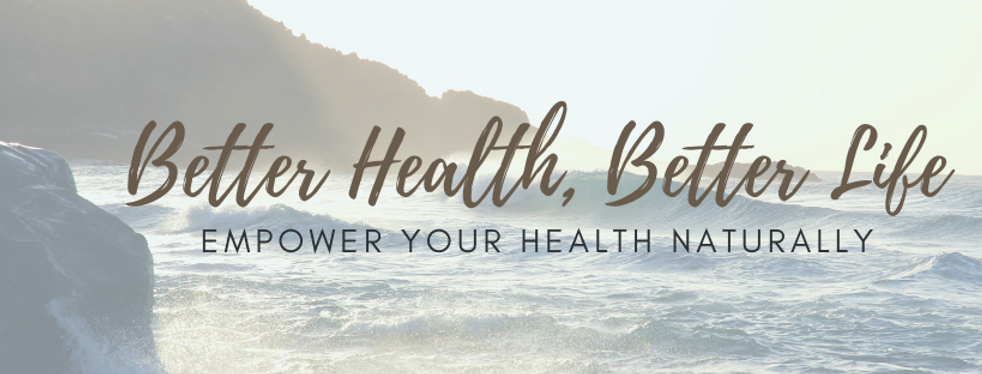 Better Health, Better Life (9).png