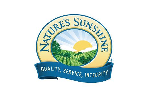 NSP Logo 2019.jpg