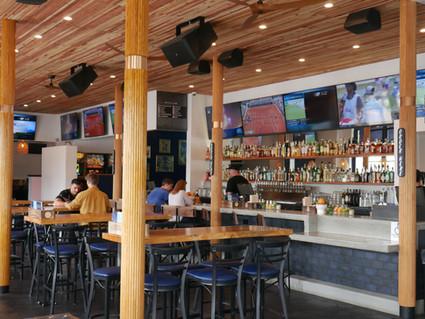 Home & Away sports bar opens in Encinitas