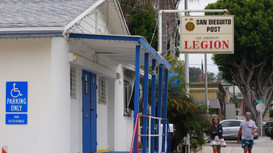 New law expands membership and impact of American Legion in North County