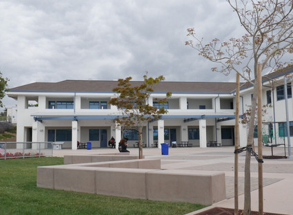 San Dieguito district high schools named among best in US