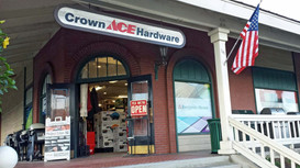 Crown Ace hardware store in Encinitas to close