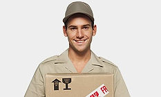Pack/Unpack, Load/Unload, Piano, art and antique, U-box, Set-up/Install/Uninstall, Driving