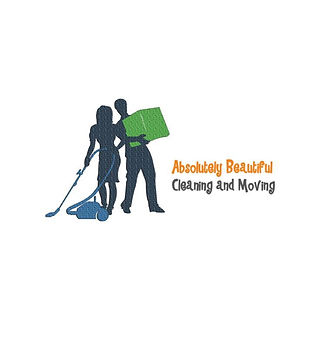 Moving, Cleaning, Loading, unloading, packing, unpacking, driving, vacation house, residential, commercial