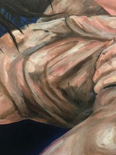 Close up from ''Sex Dreams vol.1''