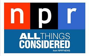 Herbie-NPR.jpg