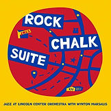 Rock Chalk Suite .jpg