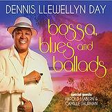 bossa blues and ballads.jpg