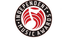 Independent Music Awards Logo.jpg