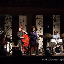 Fano Jazz Festival (Fano, Italy)