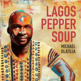 lagos pepper .jpg