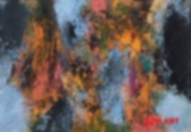shimomura-s.jpg