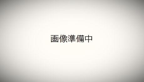 画像準備中_edited.jpg