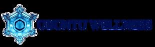 long logo simple Ubuntu.png
