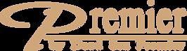 logo-premier.png