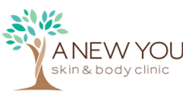 anewyouclinic-logo-2.png