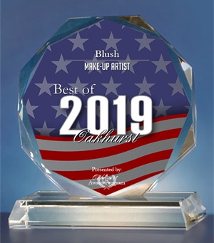 2019 Best of Oakhurst Winner!