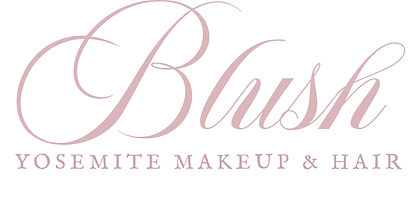 blush square logo.jpg