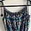 Thumbnail: Jumpsuit Juicy Couture
