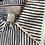 Thumbnail: Navy Stripes Shirt