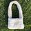 Thumbnail: THE PICNIC BAG