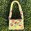 Thumbnail: THE CREAMSICLE BAG