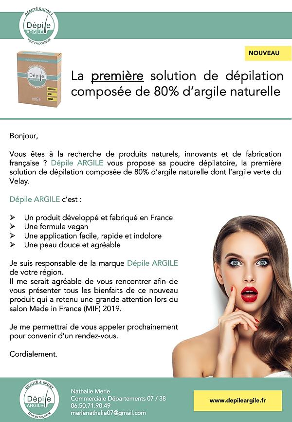 DepileArgile_Mail_N.png