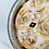 Thumbnail: (Cinnamon) Rolls for Relief
