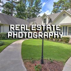 Real etstae photography,hutnsville, decatur, madison, alabama, near me,pixeljoe, HDR photography, best real estate photographer,