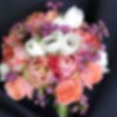 bouquet 02 square-2.jpg