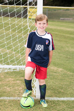 team photos, team sports photos, team sports photographer, team sports photography, huntsville, madison, decatur, jones valley, near me, pixeljoes, soccer, football, baseball, basketball, portraits, hockey