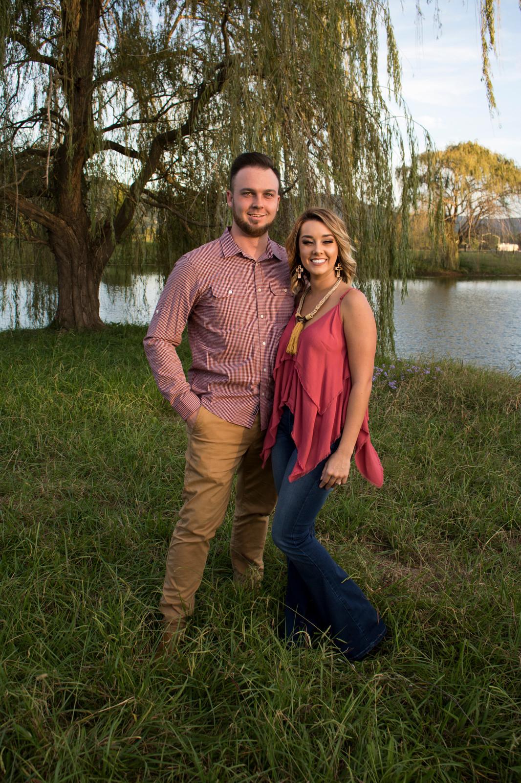 Huntsville dating 3 år med dating gave