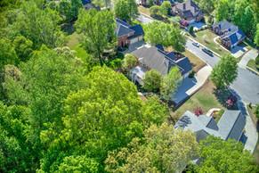 Drone, aerial,photography,huntsville,pixeljoes,madison,alabama,real estate photographer, drone photographer, decatur, jones valley, near me