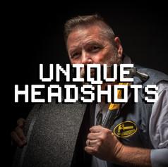specialty headshots, corporate headshots, business headshots, huntsville, madsion, jones valley, decatur, alabama, headshot photograper, headshot photography, pixel joes
