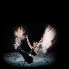 magical photos, photoshop, fairy tale photos, powder photos, christmas photos, special effect photography, huntsville, madison, decatur, jones valley, near me, pixeljoes