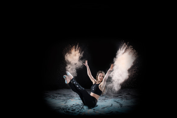 powder pictures, powder portraits, powder photography, powder photographer, action shots, movement shots, huntsville, madison, decatur, jones valley, near me, pixeljoes