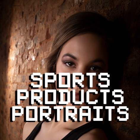 Sports Products, athletic photographs, product placement, advertisement, huntsville, madsion, decatur, jones valley, alabama, near me,