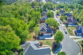Drone, aerial,photography,huntsville,pixeljoe,huntsville,madison,alabama,real estate photographer, drone photographer,