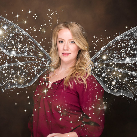 magical photos, photoshop, fairy tale photos, powder photos, christmas photos, special effect photography, huntsville, madison, decatur, jones valley, near me, pixeljoes
