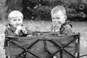 family portraits, family photos, family pictures, family photographer, huntsville, madison, decatur, jones valley, near me, pixeljoes, family christmas photos, family christmas pictures, christmas pictures