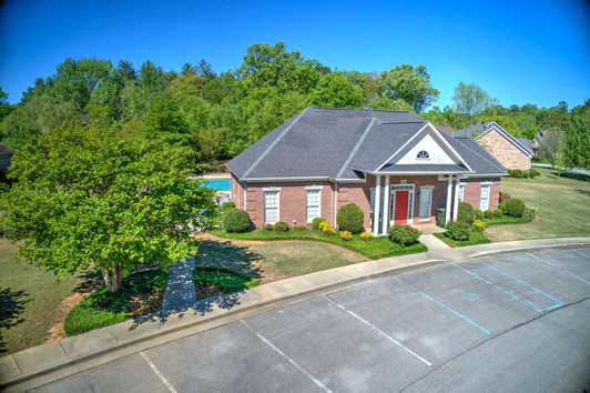 Drone, aerial,photography,huntsville,pixeljoe,huntsville,madison,alabama,real estate photographer, drone photographer,