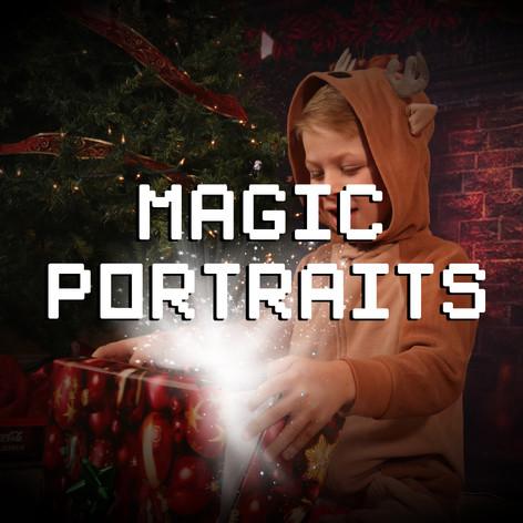 Photoshop, special effects, custom photos, magical, dreamlike, huntsville, madison, jones valley, decatur, near me, pixel joes