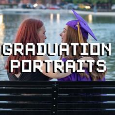 Graduation Portraits, graduation pictures, graduation photography, graduation photographer, college, high school, yearbook, huntsville, madiosn, decatur, near me, alabama, pixeljoes