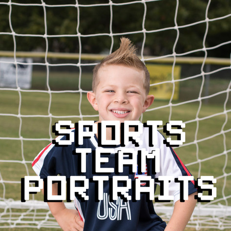 Sports team Portraits, team photos, team pictures, sports pictures, action shots, soccer pictures, football pictures, baseball pictures, basket ball pictures, hockey pictures, huntsville, madison, decatur, jones valley, alabama, near me, sports photographer, sports photography, pixel joes